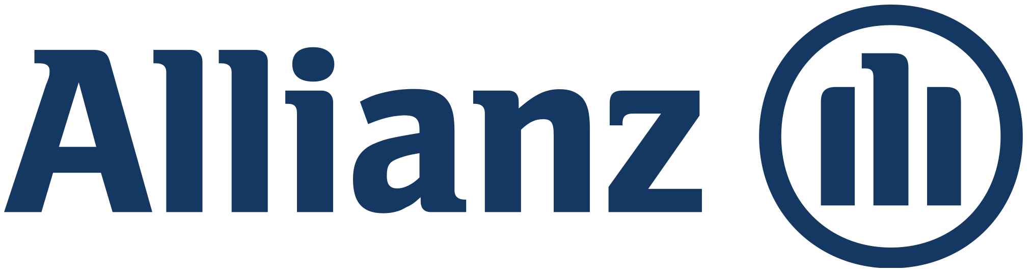 Allianz Biztosítói Zrt. c58eb2acb7